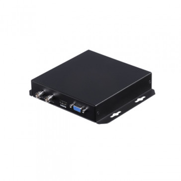 HDCVI Video Converter Dahua TP2105