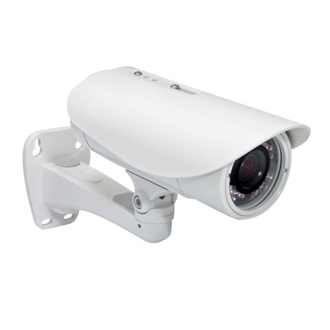 Camara ip vivotek 30 fps ip8335h - Camara de video vigilancia ...