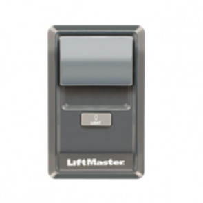 Panel de control inalámbrico Liftmaster 885LM