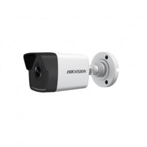 Camara Ip Tipo Bala Ir 30m - DS2CD1043G0I