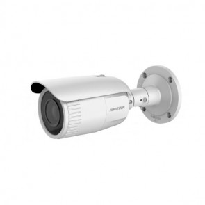 Camara Ip Tipo Bala Varifocal IR 1/2.8 2MP Hikvision - DS2CD1623G0I