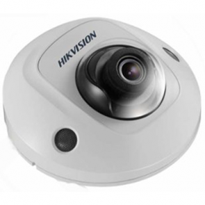 Camara Tipo Domo 2MP Hikvision - DS2CD2523G0I28