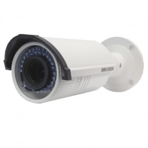 Camara Ip Tipo Bala Varifocal 1/3 Hikvision - DS2CD2620FI
