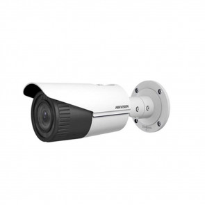 Camara Ip Tipo Bala 1/2.8 Cmos 2mp Hikvision - DS2CD2621G0I