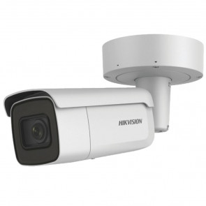 Camara Ip Tipo Bala 1/2.8 Cmos 2mp Hikvision - DS2CD2623G0IZS