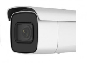 Camara Ip Tipo Bala 1/2.9 Cmos 5mp H.265+ VF Hikvision - DS2CD2655FWDIZS