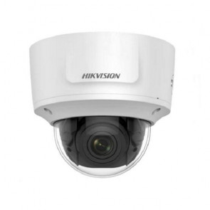 "Camara Ip Tipo Domo 1/2.8"" CMOS 2MP Hikvision - DS2CD2725FWDIZS"