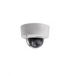 "Camara Ip Tipo Domo Smart Lightfighter IR 40M 1/2.8"" Hikvision - DS2CD4525FWDIZH"