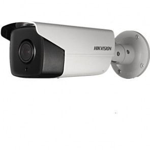 Camara Ip Tipo Bala 1/2.8 Cmos 2mp - DS2CD4A24FWDIZ