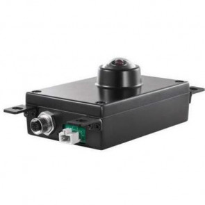 Camara IP Progressive Cmos 6mp - DS2CD6562PT