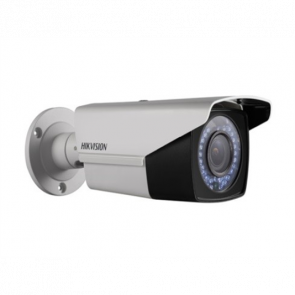Camara Turbo 4 HD 2mp Cmos 1080P Hikvision - DS2CE16D0TVFIR3F