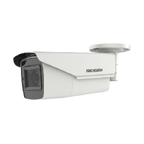 Camara 4 HD 2,7-13,5mm 5mp Hikvision - DS2CE16H0TIT3ZF