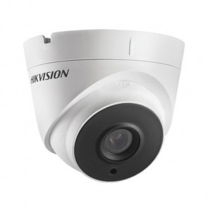 Camara 3.6mm Cmos 5mp Hikvision - DS2CE56H0TIT3F