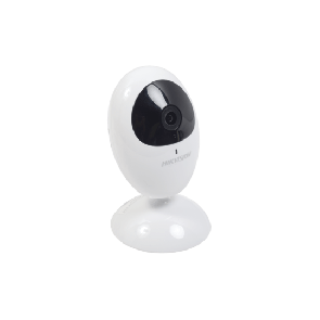 Camara Ip Tipo Cubo 2mp - DS2CV2U21FDIW28