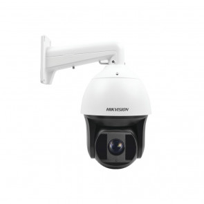 Camara Ip Tipo Domo Cmos 2mp 36x Smart Tracking - DS2DF8236IXAEL