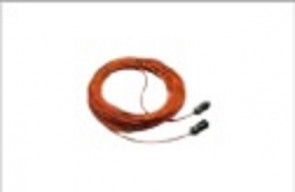 Cable De Extension Marca BFT N999476