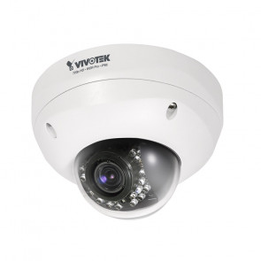 video-vigilancia-ip-camaras-vivotek-1-mp-fd8335h-001.jpg