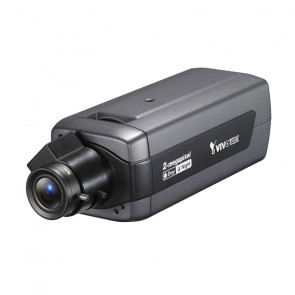 video-vigilancia-ip-camaras-vivotek-2-mp-ip7161-001.jpg