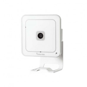 video-vigilancia-ip-camaras-vivotek-30-fps-ip7133-001.jpg