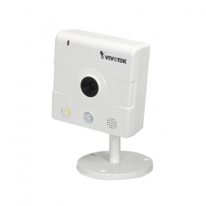 video-vigilancia-ip-camaras-vivotek-30-fps-ip8133-001.jpg
