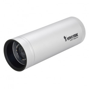 video-vigilancia-ip-camaras-vivotek-30-fps-ip8332-001.jpg