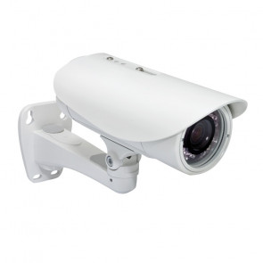 video-vigilancia-ip-camaras-vivotek-60-fps-ip8352-001.jpg
