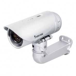 video-vigilancia-ip-camaras-vivotek-filtro-ir-ip7361-001.jpg