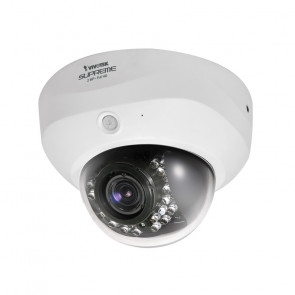 video-vigilancia-ip-camaras-vivotek-full-hd-fd8162-001.jpg