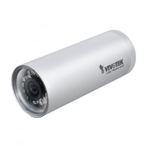 video-vigilancia-ip-camaras-vivotek-iluminador-ir-ip8331-001.jpg