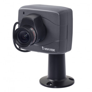 video-vigilancia-ip-camaras-vivotek-sensor-cmos-ip8152-001.jpg