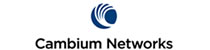 cambiumnetworks--