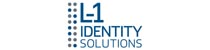 l-1-identity-solutions--